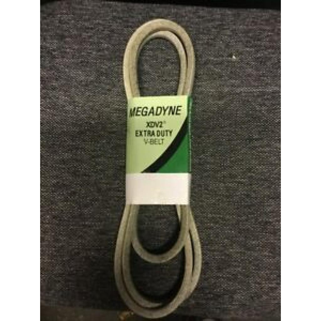 KEVLAR ® Corded Mower Belts