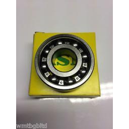 Velocette-Ball-Bearing-BK23-KSM-JAPANESE-MANUFACTURE