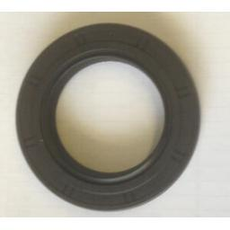Honda-Replacement-Oil-Seal-91201-890-003