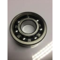 Howard-Rotavator-250720071-Gearbox-Bearing
