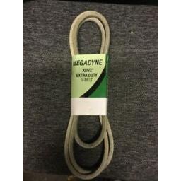 HONDA-Replacement-Belt-CG35061405H0-35061405-0