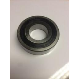 Howard-Rotavator-Clutch-Release-250616045-Ball-Bearing-Fischer-2062