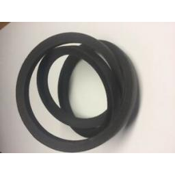Camon-Replacement-Belt-202307