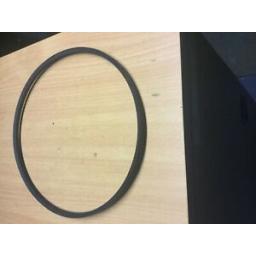 AL-KO-Replacement-Belt-531504