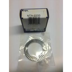 KOYO-NTA-2233-THRUST-NEEDLE-ROLLER-BEARING