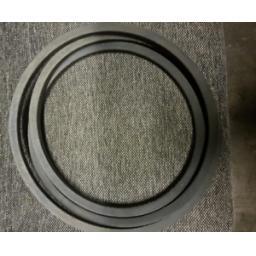 Muratori-Replacement-Mower-Belt-68092300