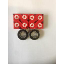 B25-Conical-Hub-Models-Front-Rear-Wheel-Bearings