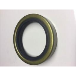 Howard-264030064-Replacement-Oil-Seal