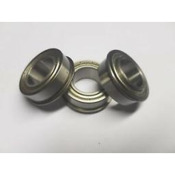 Honda-Replacement-Flanged-Wheel-Bearing-25122200-2-125122200-2
