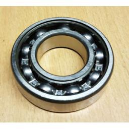 Kubota-Replacement-Ball-Bearing-08101-06013