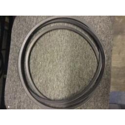 Stiga-Replacement-Wedge-Belt-1134-9152-01-9585-0202-01