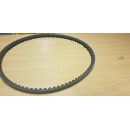 V-Belt-1714-241-for-Benford-Terex-Pedestrian-Roller-MBR71-amp-1-71B