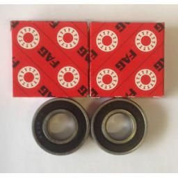 BSA-BANTAM-D5-D7-D10-D14-FRONT-WHEEL-BEARINGS-90-6063-90-0010