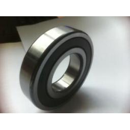 Honda-Mower-Replacement-Ball-Bearing-96150-60020-10