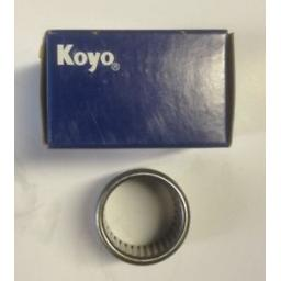 BSA-LAYSHAFT-NEEDLE-ROLLER-BEARING-SET-A7-A10-A50-A65-TWINS-42-3075-68-0034