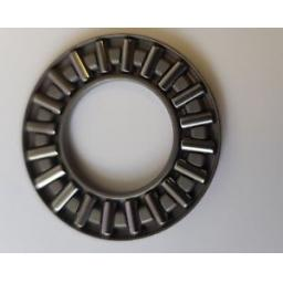 Triumph-Radial-Needle-Roller-Bearing-T3800082