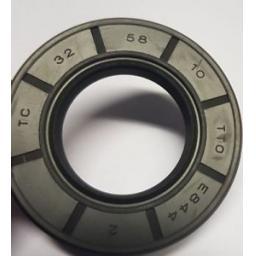 Rotary-Shaft-Oil-Seal-TC32X58X10