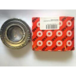 Camon-Replacement-Ball-Bearing-37112171