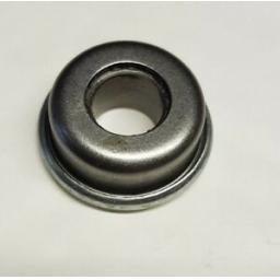 Mountfield-Replacement-Wheel-Bearing-MX617