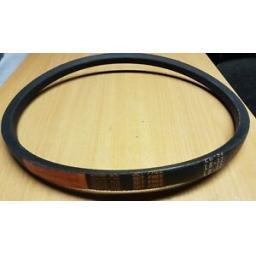 Etesia-Replacement-Belt-27670-GENERIC