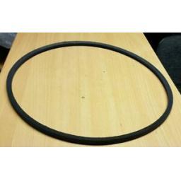 Dennis-Cylinder-drive-belt-228030-For-Dennis-G860