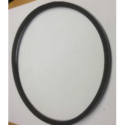 ETESIA-Compatible-Vee-Belt-42005