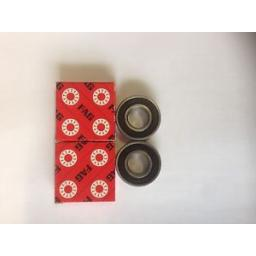 BSA-C15-Standard-Full-Width-Cast-Hubs-Front-Wheel-Bearings-90-0010
