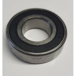 John-Deere-Replacement-Ball-Bearing-PT8891