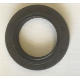 Howard-Gem-Rotor-Stub-Axle-Oil-Seal-15008740