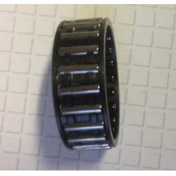 70-7850-Crankshaft-Connecting-Rod-Needle-Bearing-BSA-Triumph-500-B50-S106