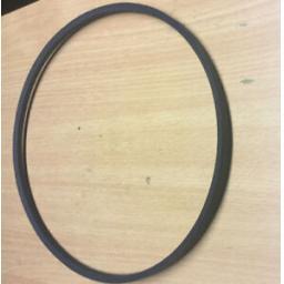 Mountfield-Replacement-Belt-35063750-0-135063750-0