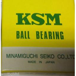 BSA-M20-M21-TIMING-SIDE-OUTER-MAIN-BEARING-27-0261