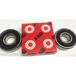 BSA-WHEEL-BEARINGS-90-6063-per-pair