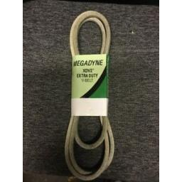 Webb-Replacement-Drive-Belt-W28419