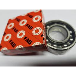 Camon-Replacement-Ball-Bearing-37111250