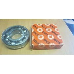 Crankshaft-Bearing-for-Yanmar-114650-02150