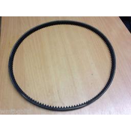 ALKO-Drive-Belt-510515