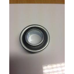 Swisher-F157B-Flanged-Wheel-Bearing