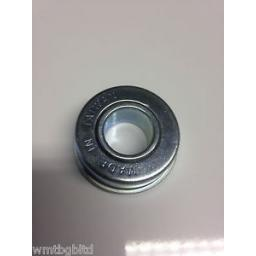 MTD-741-0141-941-0141-FLANGED-WHEEL-BEARING