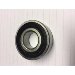 TECUMSEH-780-119-Ball-Bearing