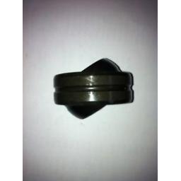 Stiga-Plain-Bearing-9547-0001-00-9547000100