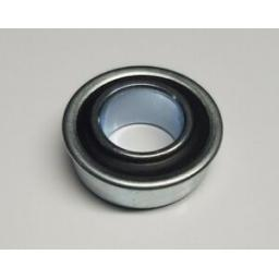 Toro-Replacement-Bearing-11-0513-110513-25-1210-251210
