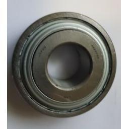 DF140-1-1-4-Disc-Harrow-Bearing-W208PPR
