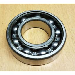 Kubota-Replacement-Ball-Bearing-08101-06308