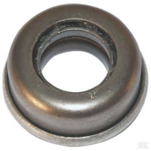 AL-KO Replacement Bearing 400217, 700420