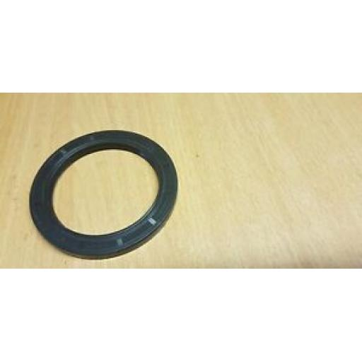 OIL-SEAL-TC55X73X6-Nitrile-Rubber-Oil-Seal-With-Wiper-Lip
