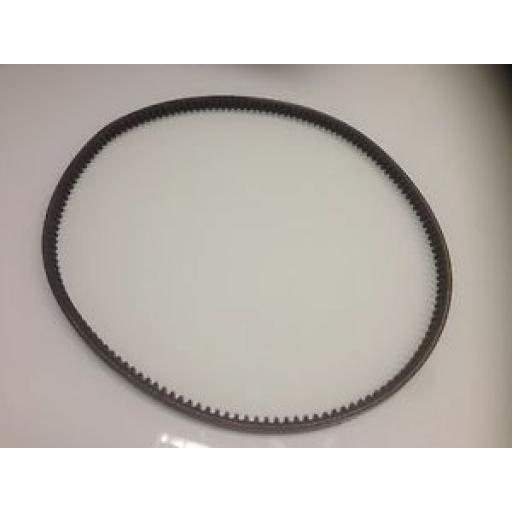 Alko Replacement Belt 512460