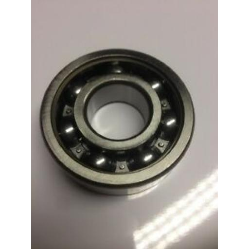 Howard Rotavator 250720071 Gearbox Bearing