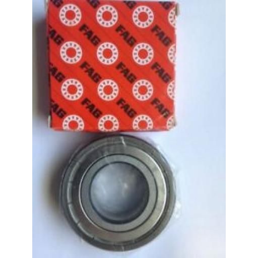 Hayter/Murray Replacement Ball Bearing MU49562