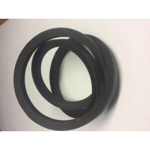 AL-KO Replacement Belt 514083
